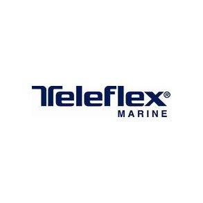 TELEFLEX styring / kabler