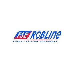 ROBLINE skøde / fald / line
