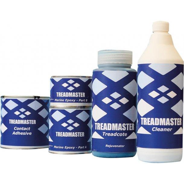Treadmaster Epoxy lim 600g