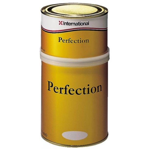 Perfection grunder hvid 750ml