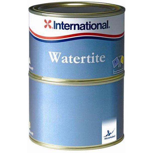 Watertite 1 ltr.
