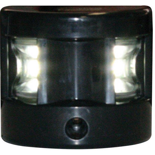 Lanterne FOS LED 12 Top 225°