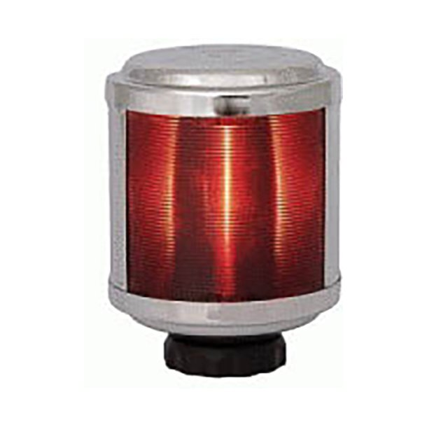 Lanterne Aqua-50 BB stål