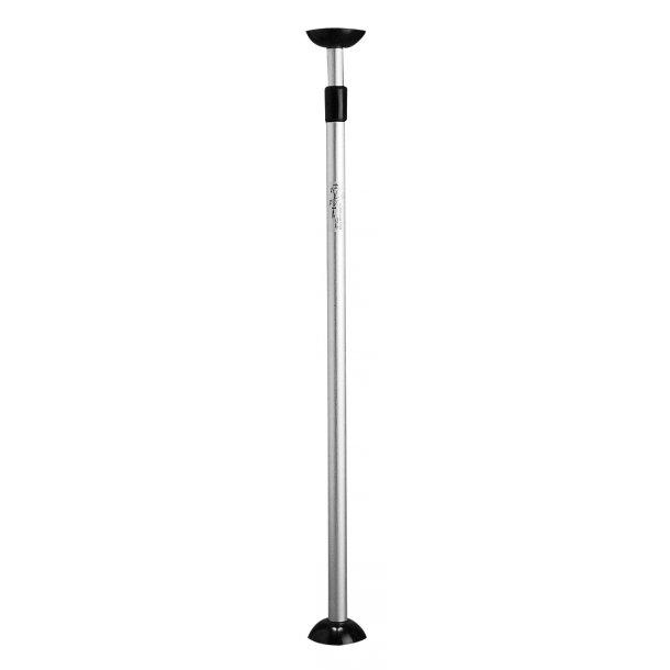 Pressennings-løfter lgd 86/150cm