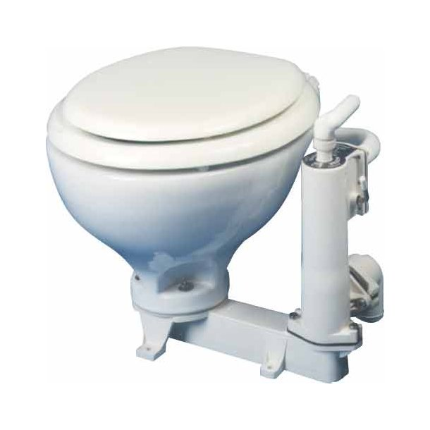 RM69 toilet special