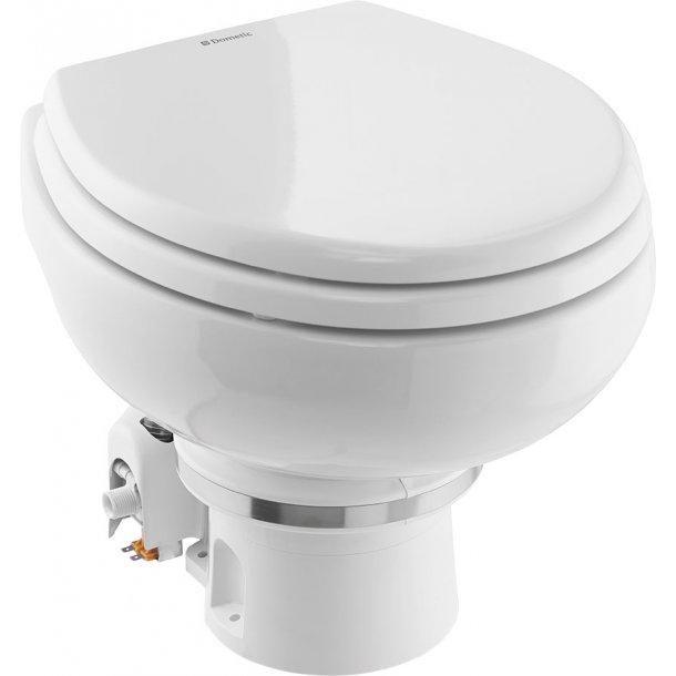 Toilet Dometic MF 7160 24V