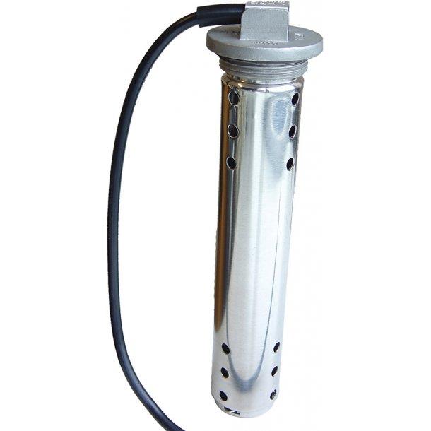 WEMA septiktank sensor 205mm